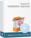 Magento Installation Services