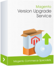 Magento Upgrade Services
