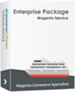Magento Advanced Package