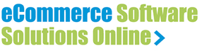 Welcome to eCommerce Software Solutions Online